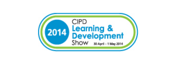 Upcoming Exhibitions in London – CIPD and Square Meal shows