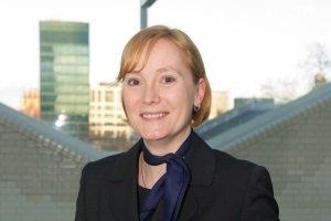 Annett Wamser