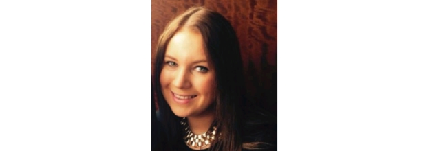30 Euston Square strengthen team with marketing manager appointment
