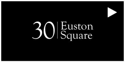 30 EUston Square Corporate Video
