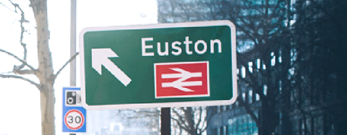 30 Euston Square expects boost from Night Tube service