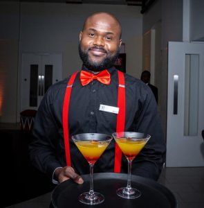 Searcys-at-30-Euston-Square-Client-Party-on-30th-January-2019-317-41