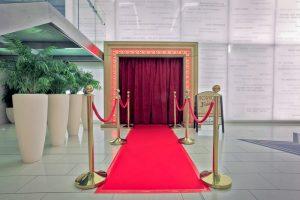 showcase-redcarpet