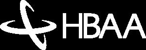 HBAA logo